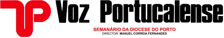 Voz Portucalense
