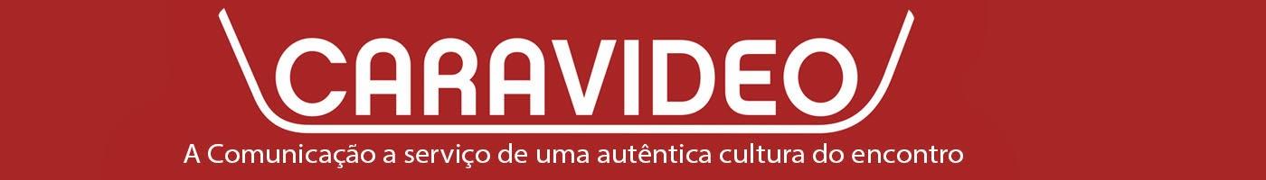CARAVIDEO