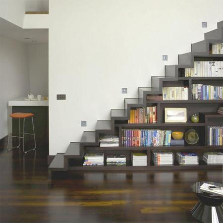 ideas prcticas para espacios reducidos