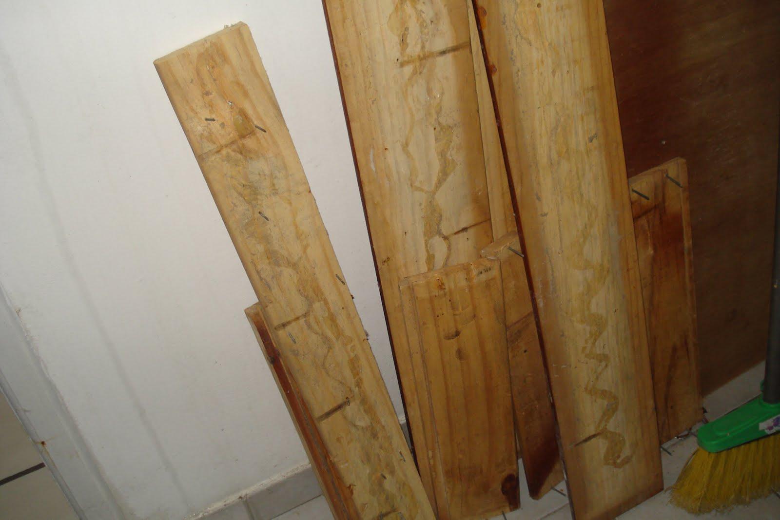 #67441C Multiartes: Janela de madeira reciclada 3284 Janelas De Madeira Que Abrem Para Fora