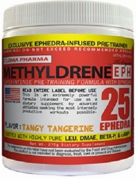 http://www.supplementedge.com/cloma-pharma-methlydrene-eph.html