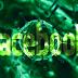 Ιός προσβάλλει λογαριασμούς στο Facebook