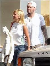 Geri halliwell dating 2013 corvette 9