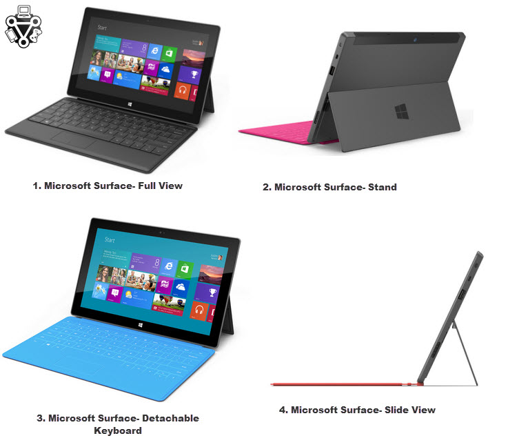 Promo code for surface with windows rt