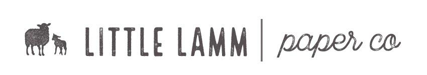 little lamm & co