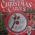 Canti di Natale in un libro