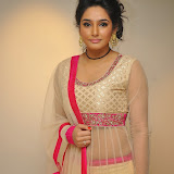 Ragini Dwivedi Photos in Salwar Kameez at South Scope Calendar 2014 Launch Photos 58