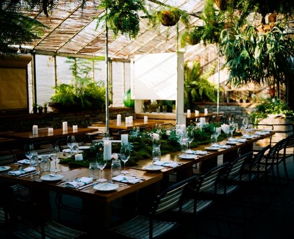 Matrimonio In Serra : Why not wedding un matrimonio in serra