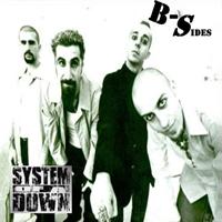 [2005] - B-Sides