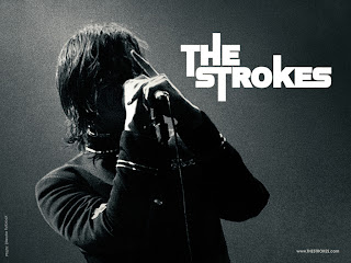 The Strokes pictures