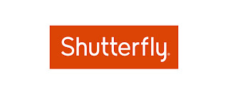 Shutterfly+Logo List Your Giveaways Sunday 12/9