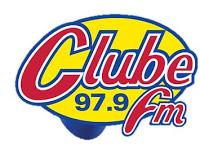 ouvir a Rádio Clube FM 97,9 ao vivo e online Natal