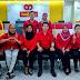 4 Gambar Sekitar Pegawai AmBank Mati Ditembak Di Subang
