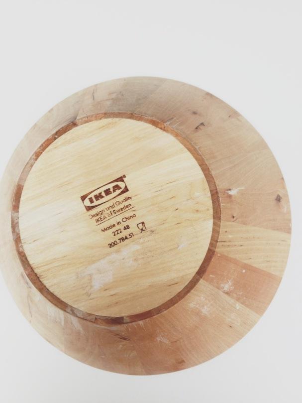 wooden+bowl.JPG