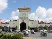xoso888.vn - xổ số Thành Phố Hồ Chí Minh - Chợ Bến Thành