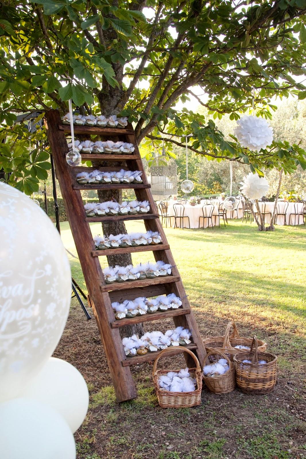 Partecipazioni Matrimonio Tema Natalizio : Decorazioni tableau matrimonio migliore collezione