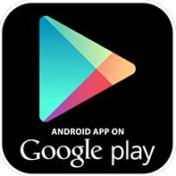 Aplicativo App Store Google Igreja Presbiteriana Anil
