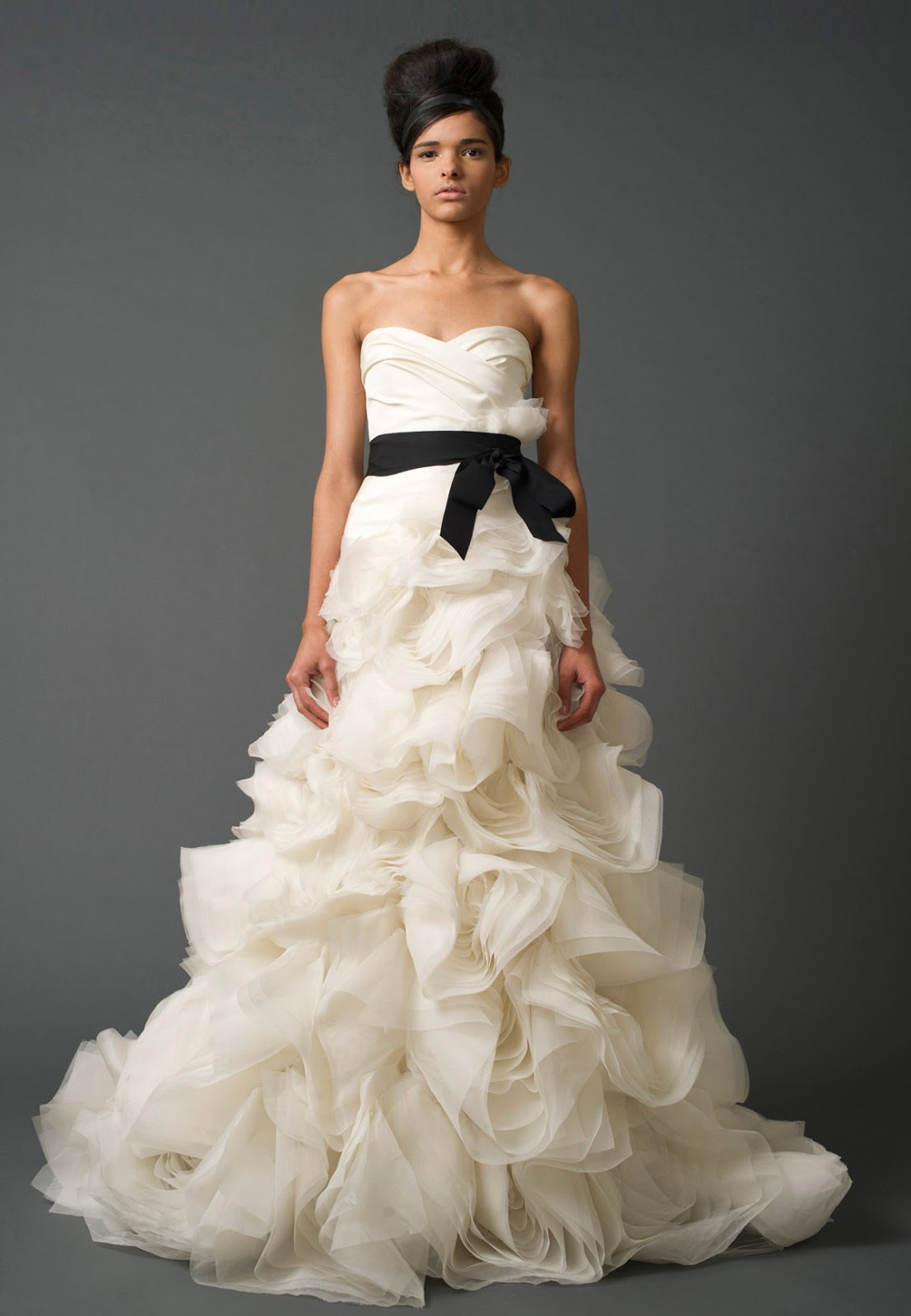 Bridesmaid Dresses 2015, Vera Wang Dresses, Bridal Dresses 2015, Simply Vera Wang Clothing, Vera Wang Mother of the Bride Dresses, Vera Wang Shoes, Bridesmaid Dresses, Vera Wang Cocktail Dresses