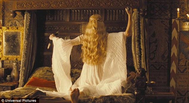Rita guandalini biancaneve e biancaneve e la danza di - Specchio di biancaneve ...