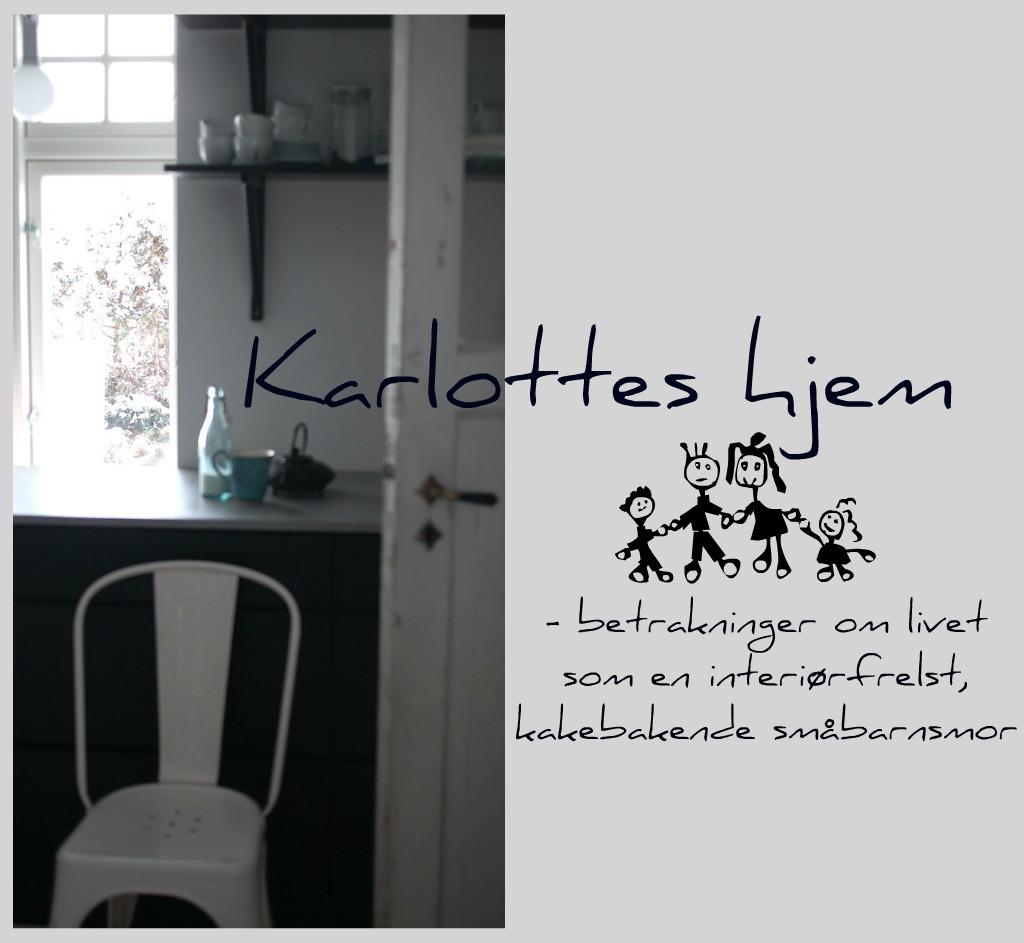 Karlottes hjem