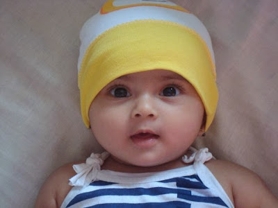 Lovely Babies Kids Pictures to download free