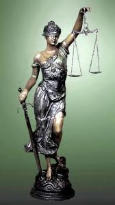 "Supreme Court ruling of Washington State (Fraud) Foreclosure victims can sue the banks via ""Consumer Protection Act"" , MERS"