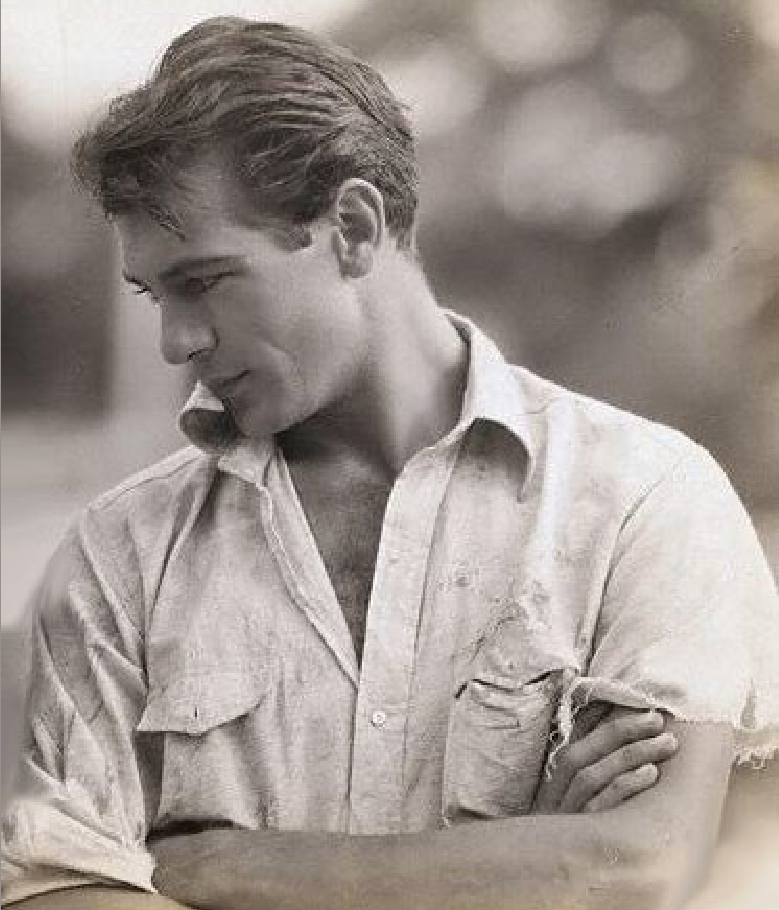 Image result for gary cooper young