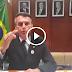 """GOVERNO TENTA IMPOR """"LOBBY DA PEDOFILIA"""" (VÍDEO)"""