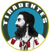 TRILHA DE TIRADENTES