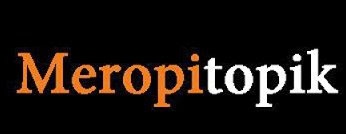 http://meropitopik.blogspot.gr/