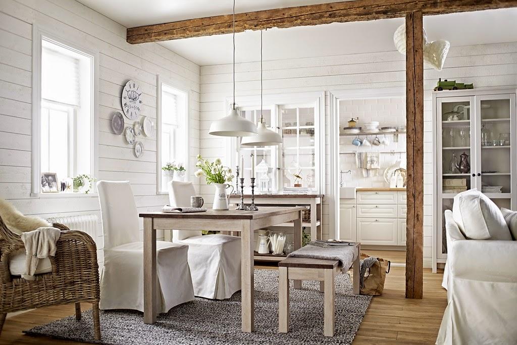 Coroas na decora o jeito de casa blog de decora o for Wohnzimmer landhausstil ikea