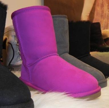 Ugg Boots Neon Pink #2: Screen shot 2011 05 08 at 1 59 40 AM
