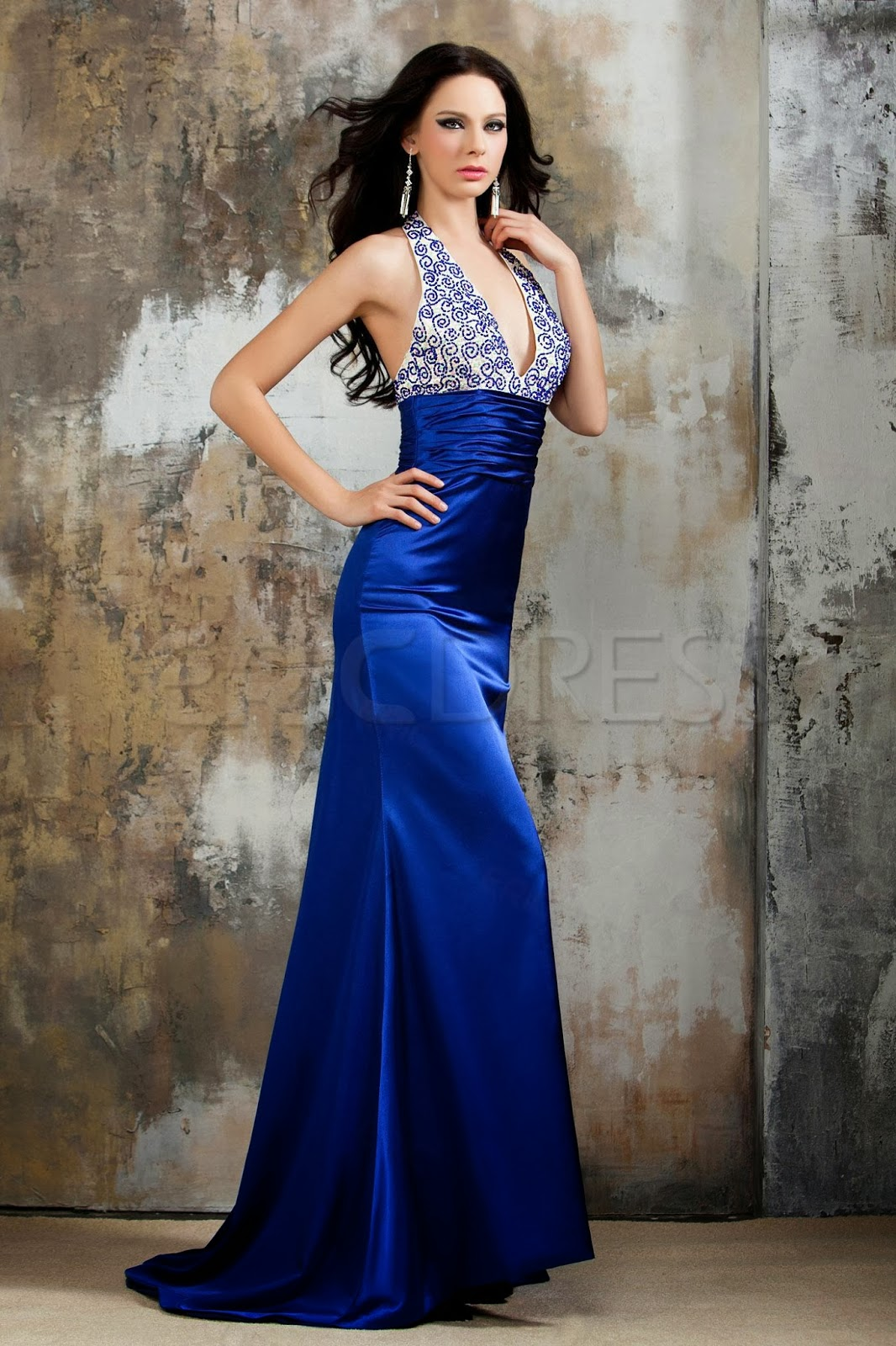 http://www.ericdress.com/product/Gorgeous-A-Line-Halter-Floor-Length-Polinas-Evening-Prom-Dress-3823641.html