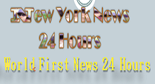New York News 24 Hours