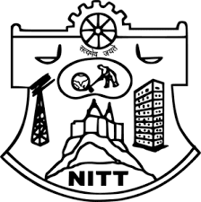 NIT Tiruchirappalli Recruitment 2016 For 5 Deputy Registrar, Stenographer Trainee Posts