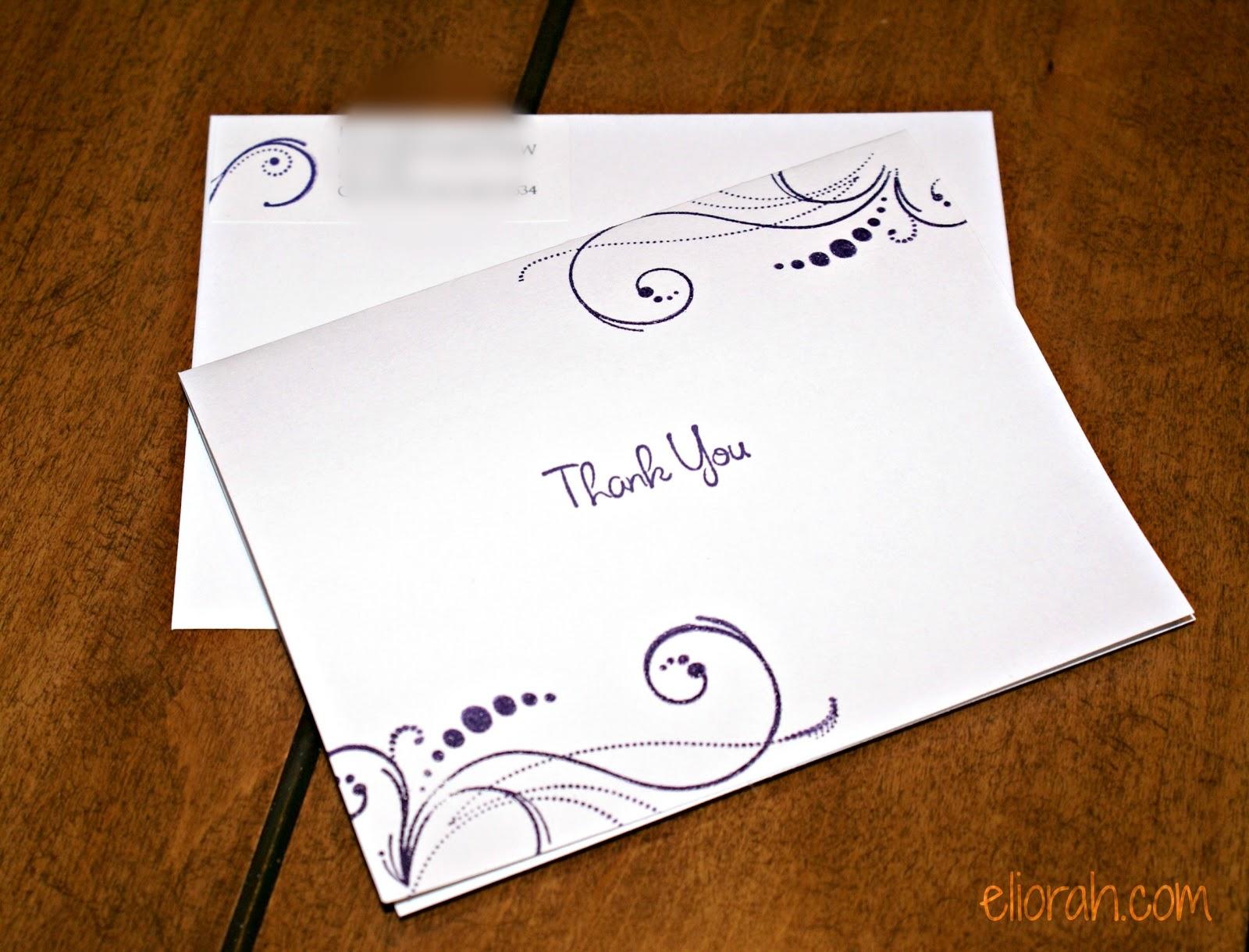 Bridal Shower Thank You Cards Sayings Bridal Shower Beach Theme – Destination Wedding Thank You Card Wording
