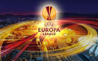 http://3.bp.blogspot.com/-kCRmIzWmAPM/UTh_Ksi2kbI/AAAAAAAAh3g/jMUQP8vzoVE/s1600/europa-league.jpg
