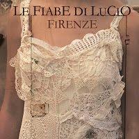 LeFiabeDiLucio - Atelier Firenze