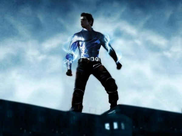 Image result for ra one stills