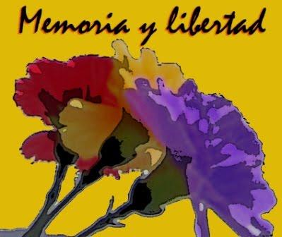 MEMORIA Y LIBERTAD