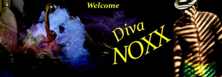 Diva Noxx