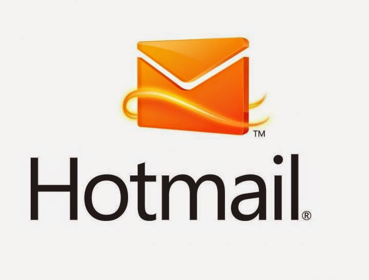 Hotmail Signup - How To Create New Hotmail Account?