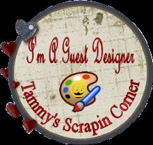 I guest designed for:
