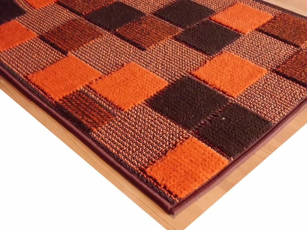 tappeti cucina colore arancione  Tappeti,tappeti cucina ...
