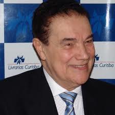 Palestras - Divaldo P. Franco