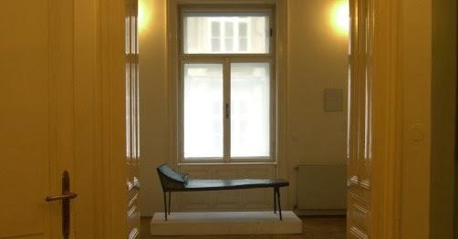Kozetka psychoanalityczna Anny Freud Berggasse 19 Wiedeń