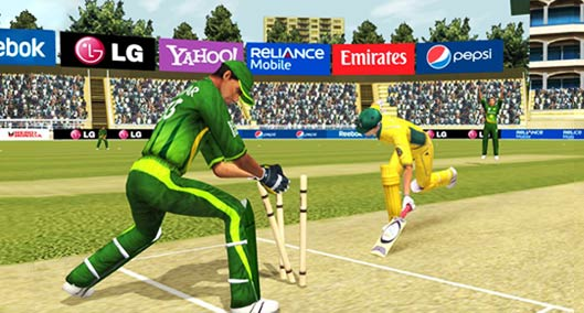 www. play icc cricket world cup download games. com