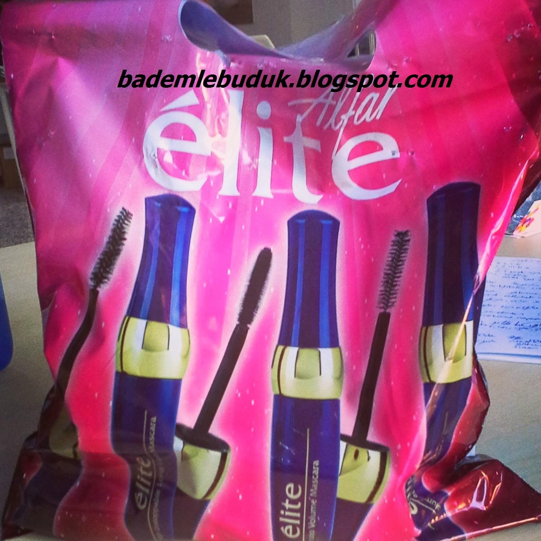 elite cosmetics