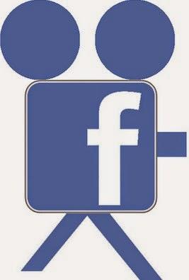 Facebook Tantang YouTube dengan Fitur Video Baru