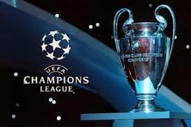 ucl 2014